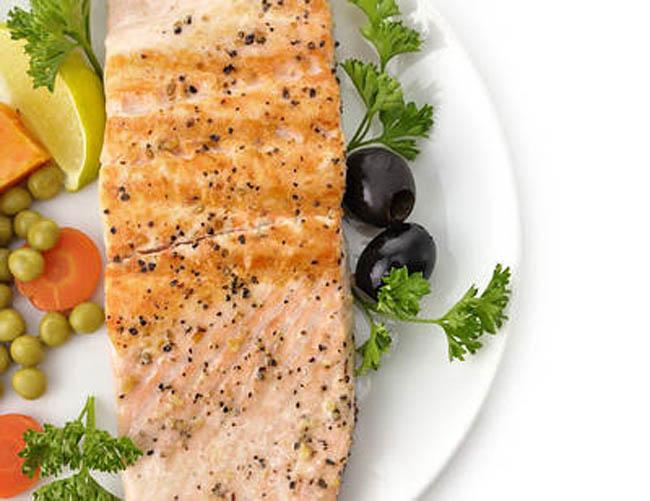 Phụ nữ sau sinh ăn gì để sức khỏe hồi phục toàn diện - 3