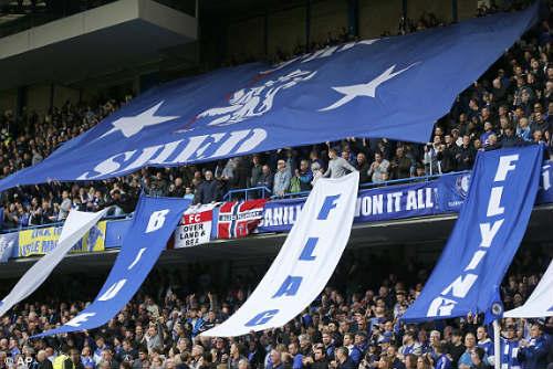 Chi tiết Chelsea - Arsenal: Chủ nhà tạm hài lòng (KT) - 5