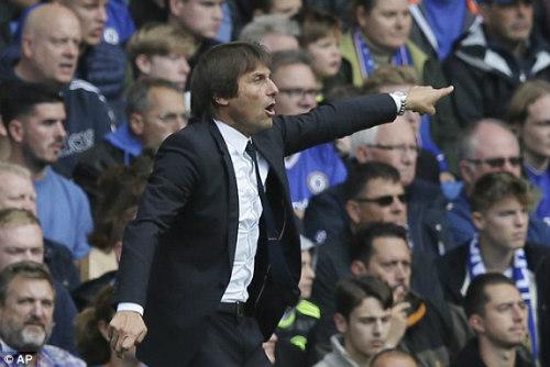 Chi tiết Chelsea - Arsenal: Chủ nhà tạm hài lòng (KT) - 9
