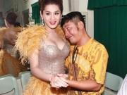"""Ca nhạc - MTV - Lâm Chí Khanh khiến nhiều cô gái sửng sốt vì """"hoàn hảo 100%"""""""