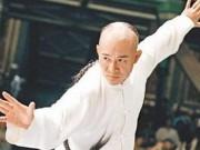 """Ngôi sao võ thuật mới sẽ xóa bỏ """"thời đại"""" của Lý Liên Kiệt là ai?"""