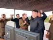 Đằng sau tuyên bố khác thường của Kim Jong-un về hạt nhân
