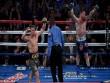 Bê bối boxing Golovkin-Alvarez: Trọng tài gây sốc, cả thế giới la ó