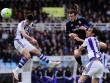 Chi tiết Real Sociedad - Real Madrid: Bản lĩnh có thừa (KT)
