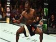 """UFC: Bé bị bắt nạt, lớn đấm đối thủ """"tối tăm mặt mũi"""""""
