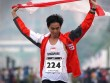 """Nhà vô địch SEA Games 29 phản đối chuyện… """"cống nạp"""""""