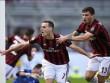 AC Milan – Udinese: Trọng tài tự bẻ còi, tân binh rực sáng