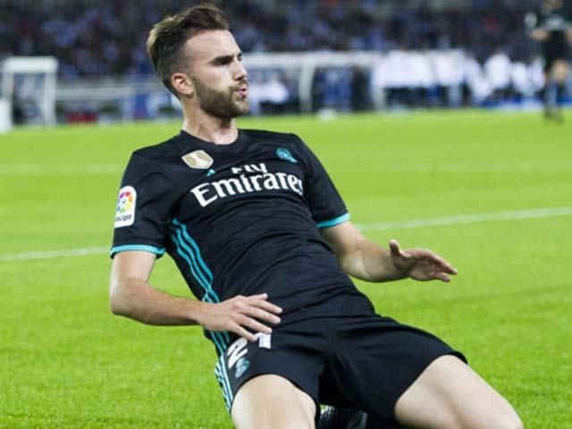 """Bale tỏa sáng: Đòn bẩy từ Ronaldo, """"song kiếm"""" tuyệt hảo của Real - 3"""
