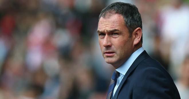 Tiêu điểm V5 Ngoại hạng Anh: Thành Manchester thách thức nhà vua Chelsea - 3