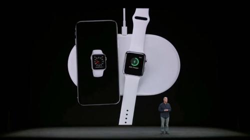"""Tại sao Apple phải """"né"""" Android khi giới thiệu iPhone X? - 1"""