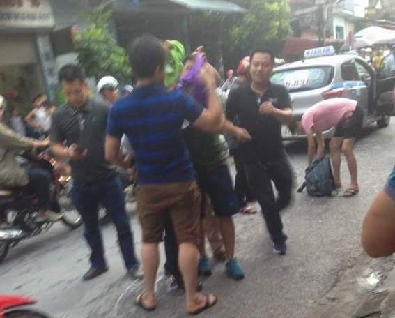 """Cuộc gặp đầy """"duyên nợ"""" của Thiếu tướng Hồ Sỹ Tiến với Lê Văn Thọ - 3"""