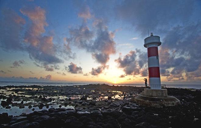 Check-in ngay 15 địa điểm sống ảo cực chất trên đảo Lý Sơn - 3