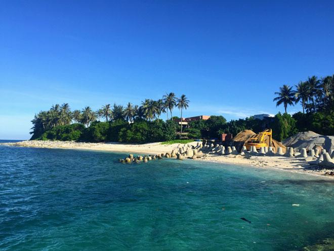 Check-in ngay 15 địa điểm sống ảo cực chất trên đảo Lý Sơn - 20