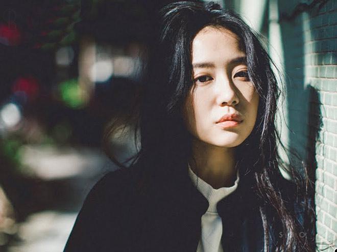 """""""Tình yêu đắm say và bi kịch"""" qua cái nhìn của vợ BTV Quang Minh - 2"""