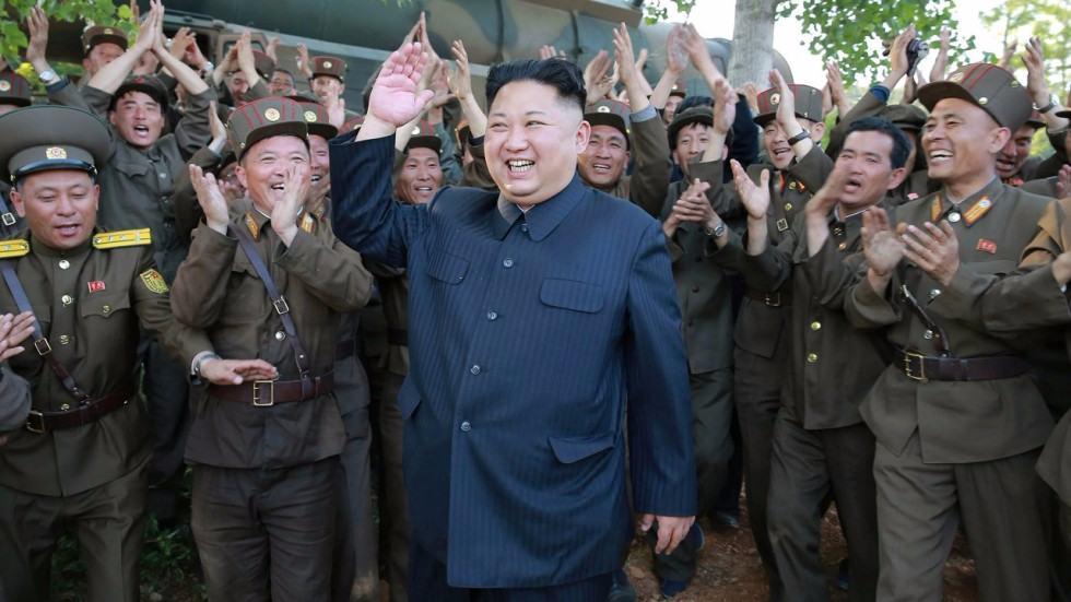 """8 phương thức """"tinh vi"""" Triều Tiên dùng để """"lách"""" lệnh trừng phạt - 1"""