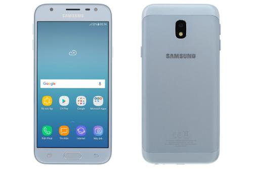 """Top 5 smartphone giá rẻ dưới 5 triệu """"hot"""" nhất tháng 9 - 2"""