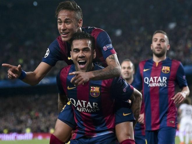 """Neymar 222 triệu euro đấu vương quyền: PSG sụp đổ vì """"sóng ngầm""""? - 3"""