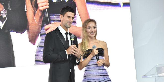 "Tennis 24/7: Nadal sẽ vượt Federer, làm ""Vua Grand Slam"" - 3"