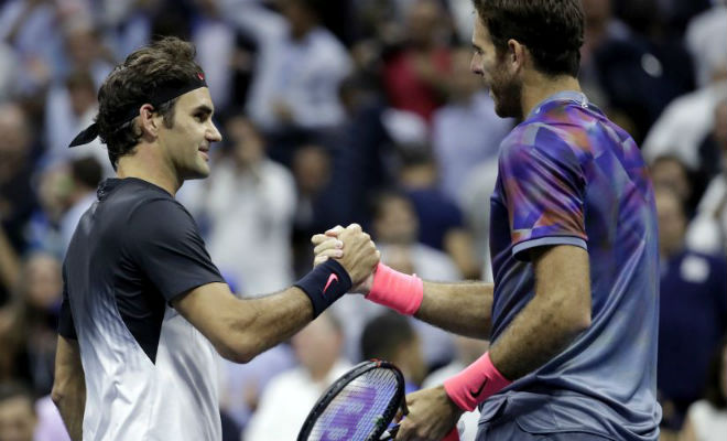 "Tennis 24/7: Nadal sẽ vượt Federer, làm ""Vua Grand Slam"" - 6"