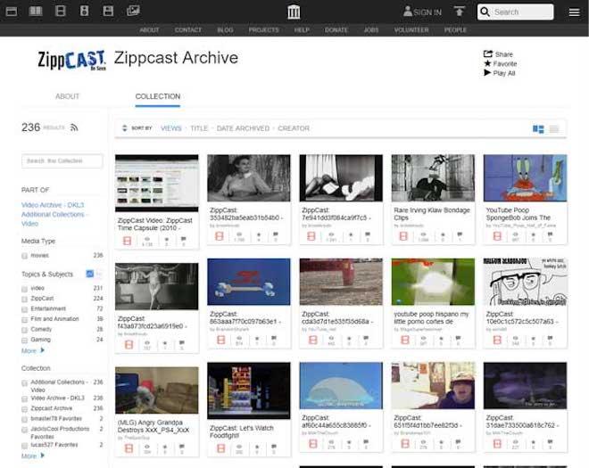 5 ứng dụng tốt nhất thay thế YouTube - 4
