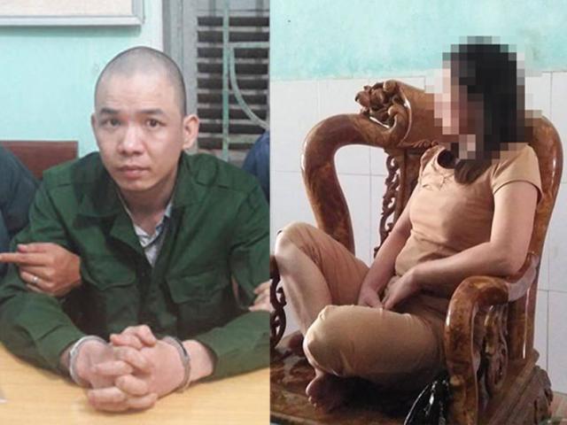 Mẹ tử tù bật khóc kể lại phút con trai trốn trại tìm về nhà