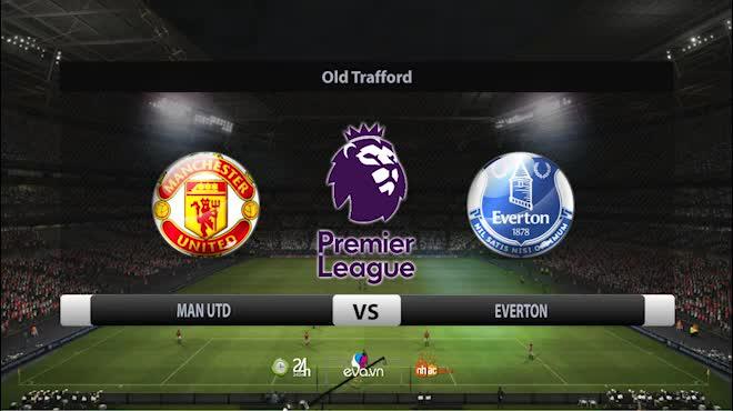 MU đại thắng: Không phải Matic hay Lukaku, Mourinho mới là ngôi sao thực sự