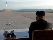 Thế giới - Thiếu 2 nước này, không thể giải quyết vấn đề Triều Tiên