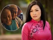 Phương Thanh: Giấu tin bố con gái qua đời vì quá nhiều biến cố