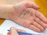 Giáo dục - du học - Tạo sao không nên khen trẻ thông minh?