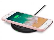 Công nghệ thông tin - Sạc không dây cho iPhone 8 và iPhone X có giá bao nhiêu?