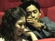Đời sống Showbiz - Hương Tràm lên tiếng về tin đồn hẹn hò bạn diễn trong MV gây sốt