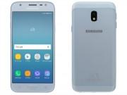 """Thời trang Hi-tech - Top 5 smartphone giá rẻ dưới 5 triệu """"hot"""" nhất tháng 9"""