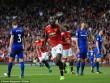 """Mourinho tiếc ngôi đầu, Lukaku bị rủa là """"kẻ vô ơn"""", De Gea cán mốc lịch sử"""