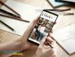 Thực hư chuyện Viettel Store bán Samsung Galaxy Note 8 giá chỉ 16,49 triệu đồng?