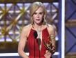 Lễ trao giải Emmy: Vợ cũ Tom Cruise và HBO đại thắng