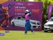 TPBank WAGC nâng cao chất lượng và phát triển phong trào golf tại Việt Nam