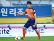 """""""Thảm cảnh"""" của Xuân Trường tại Gangwon FC"""