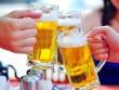 Người Nhật tiết lộ cách thoát rối loạn tiêu hóa do uống rượu bia
