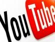 5 ứng dụng tốt nhất thay thế YouTube