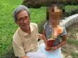 Truy tố cụ ông 77 tuổi dâm ô nhiều bé gái
