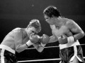 """Dơ bẩn boxing: Dùng """"ám khí"""", tội ác lạnh người nhất lịch sử quyền Anh (P1)"""