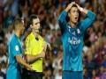 """""""Ngai vàng"""" Ronaldo lung lay: Hazard, Sanchez chờ chiếm chỗ"""