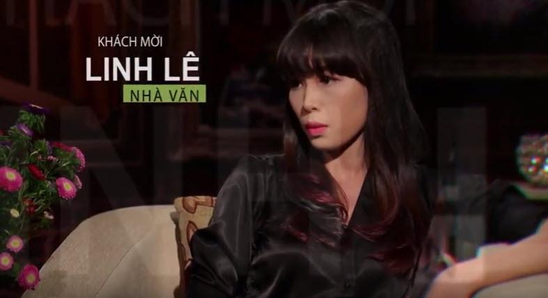"""Vợ tương lai của BTV Quang Minh nói gì về """"tình một đêm""""? - 2"""