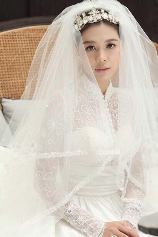 """Vợ tương lai của BTV Quang Minh nói gì về """"tình một đêm""""? - 3"""