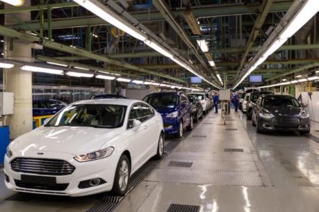 Hãng ô tô Nga dự định xây nhà máy lắp ráp tại Việt Nam - 1