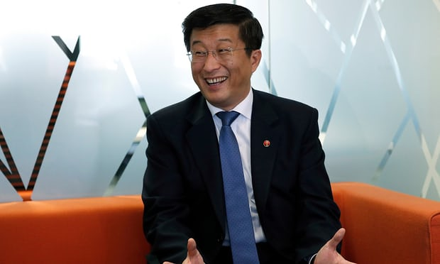 Quốc gia thứ 4 quyết định trục xuất Đại sứ Triều Tiên - 1