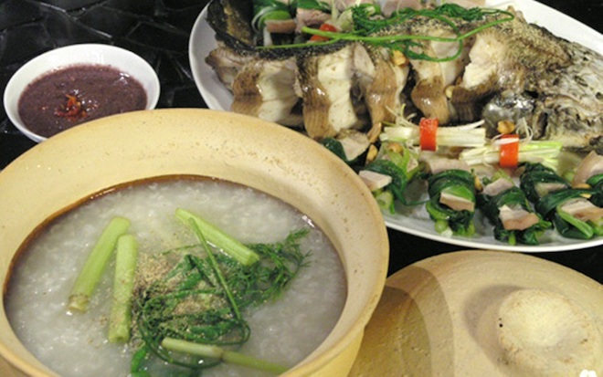 8 đặc sản ngon nức tiếng ở vùng đất sản sinh nhiều người đẹp nhất Việt Nam - 7