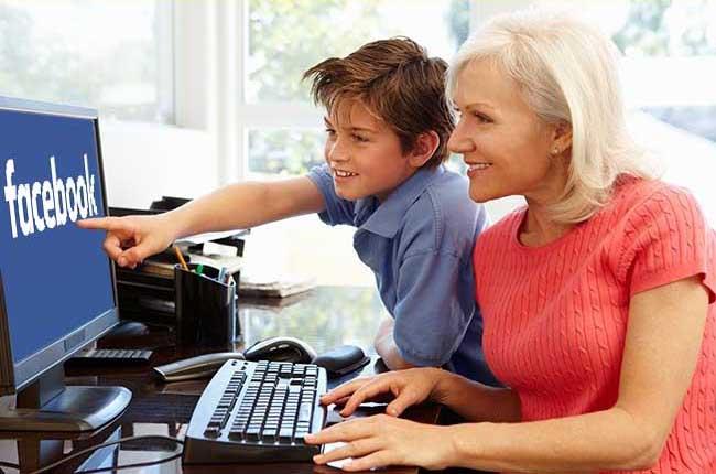 """8 cách đơn giản, hiệu quả giúp trẻ """"cai nghiện"""" công nghệ - 7"""