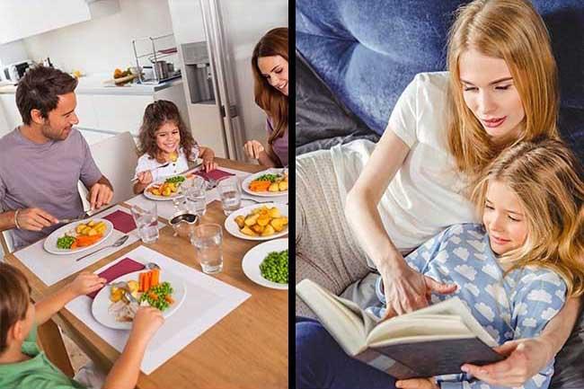 """8 cách đơn giản, hiệu quả giúp trẻ """"cai nghiện"""" công nghệ - 6"""