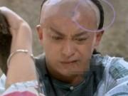 """Phim - """"Tân Hoàn Châu cách cách"""" quá nhiều lỗi phim ngớ ngẩn"""